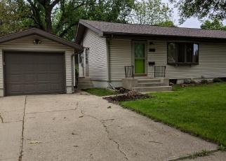 Pre Ejecución Hipotecaria en Iowa Falls 50126 VERNON DR - Identificador: 1120202757