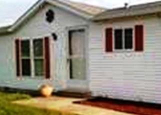Pre Ejecución Hipotecaria en Cloverdale 46120 COOL EVENING RD - Identificador: 1123287397