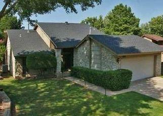 Pre Ejecución Hipotecaria en Oklahoma City 73131 STEEPLE CHASE ST - Identificador: 1123491942