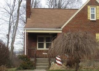 Pre Ejecución Hipotecaria en Clairton 15025 SHADY DR - Identificador: 1123671955