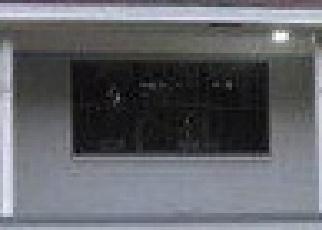 Pre Foreclosure en Cottondale 32431 ALFORD RD - Identificador: 1123898373