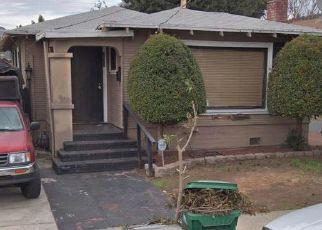Pre Ejecución Hipotecaria en Oakland 94605 84TH AVE - Identificador: 1124096334