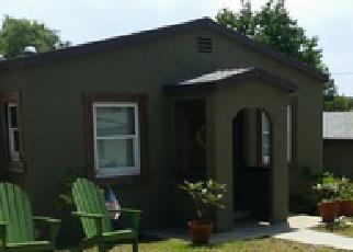 Pre Ejecución Hipotecaria en El Segundo 90245 W MAPLE AVE - Identificador: 1124098530