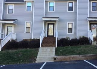 Pre Ejecución Hipotecaria en Raleigh 27613 LOCH LAURAL LN - Identificador: 1125496991