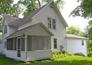 Pre Ejecución Hipotecaria en Sioux Rapids 50585 7TH ST - Identificador: 1126422864