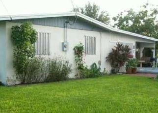 Pre Ejecución Hipotecaria en Miami 33177 SW 173RD ST - Identificador: 1126513968