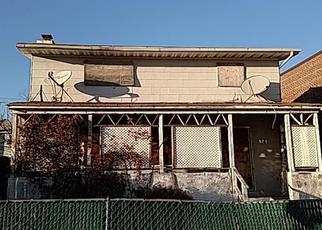 Pre Ejecución Hipotecaria en Long Beach 11561 E FULTON ST - Identificador: 1127289609