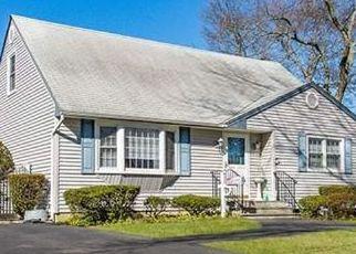 Pre Ejecución Hipotecaria en Brentwood 11717 VAN ST - Identificador: 1127306692