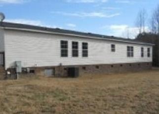 Pre Ejecución Hipotecaria en Pikeville 27863 PURPLE IRIS DR - Identificador: 1127405671