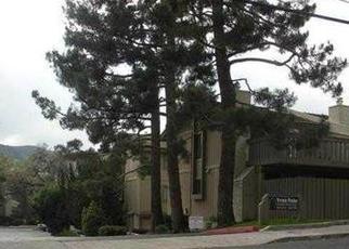 Pre Ejecución Hipotecaria en Thousand Oaks 91362 LOS FELIZ DR - Identificador: 1128080593