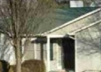 Pre Ejecución Hipotecaria en Hickory 28601 POE CIR - Identificador: 1128779146