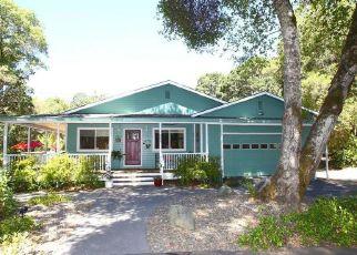 Pre Ejecución Hipotecaria en Redwood Valley 95470 ROAD N - Identificador: 1129160632