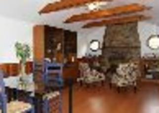 Pre Ejecución Hipotecaria en Berkeley Heights 07922 APPLETREE ROW - Identificador: 1129912634