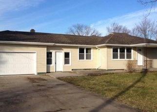 Pre Foreclosure en Girard 44420 MCDONALD AVE - Identificador: 1130993556