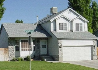 Pre Foreclosure en Elko 89801 PINECONE CIR - Identificador: 1131141592