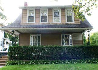 Pre Foreclosure en Oaklyn 08107 GRANT AVE - Identificador: 1131285684