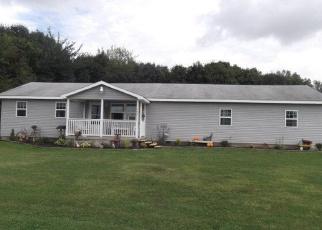 Pre Ejecución Hipotecaria en Marion 43302 LEXINGTON AVE - Identificador: 1131413121