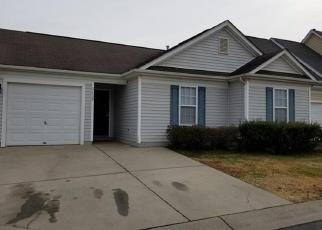 Pre Foreclosure en Fort Mill 29707 OCALLE LN - Identificador: 1131594451