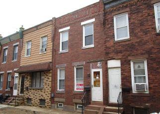Pre Ejecución Hipotecaria en Philadelphia 19134 LIVINGSTON ST - Identificador: 1131639114