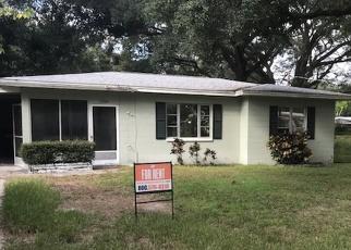 Pre Ejecución Hipotecaria en Tampa 33604 W CRAWFORD ST - Identificador: 1131660591