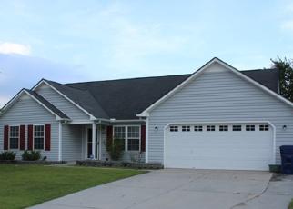 Pre Foreclosure en Havelock 28532 WORMWOOD BRANCH CT - Identificador: 1131718397