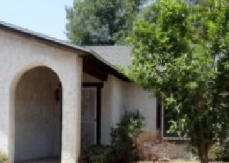 Pre Ejecución Hipotecaria en Winnetka 91306 OAKDALE AVE - Identificador: 1131772711