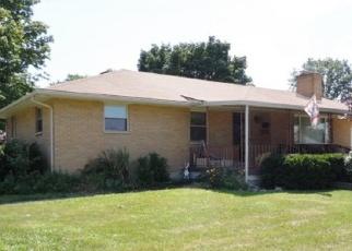 Pre Ejecución Hipotecaria en Brookville 45309 VILLA DR - Identificador: 1131877379