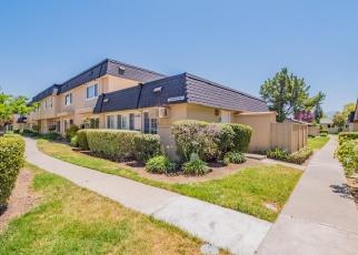 Pre Ejecución Hipotecaria en San Jose 95123 DON BASILLO CT - Identificador: 1131983371