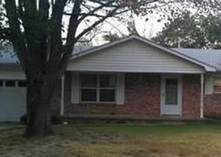 Pre Ejecución Hipotecaria en Cleveland 74020 ELMWOOD DR - Identificador: 1132109961