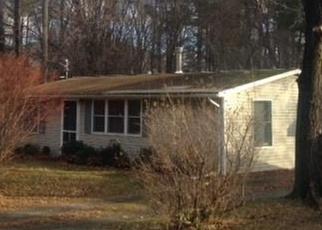 Pre Foreclosure en Woodstock 12498 MEADOW CT - Identificador: 1132276824