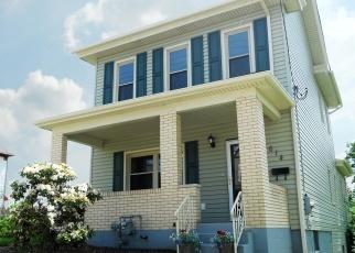 Pre Ejecución Hipotecaria en Braddock 15104 BALDRIDGE AVE - Identificador: 1132535213