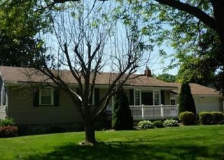 Pre Foreclosure en New Middletown 44442 CIRCLEVIEW DR - Identificador: 1132581199