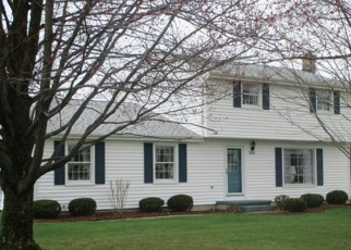 Pre Foreclosure en New Middletown 44442 DELTONA DR - Identificador: 1132582973