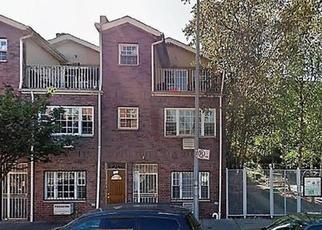 Pre Ejecución Hipotecaria en Brooklyn 11212 LIBERTY AVE - Identificador: 1132685894