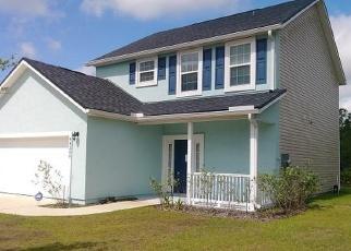 Pre Ejecución Hipotecaria en Fernandina Beach 32034 PALM GARDEN DR - Identificador: 1132735369