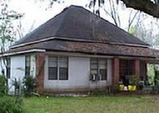Pre Ejecución Hipotecaria en Madison 32340 SW HORRY AVE - Identificador: 1132762529