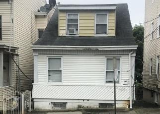 Pre Ejecución Hipotecaria en Paterson 07522 N 5TH ST - Identificador: 1132997280