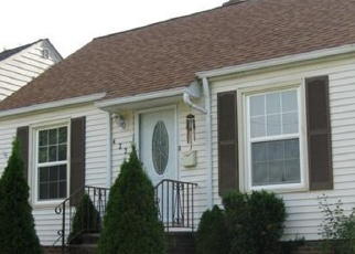 Pre Foreclosure en Cleveland 44144 RIDGEVIEW RD - Identificador: 1133111145