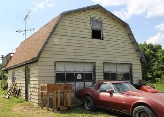 Pre Ejecución Hipotecaria en Watkins Glen 14891 MEADS HILL RD - Identificador: 1133190880