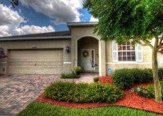 Pre Foreclosure en Sun City Center 33573 LONG CYPRESS DR - Identificador: 1133305171