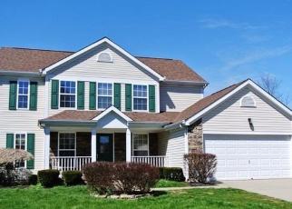 Pre Foreclosure en Batavia 45103 STRATFORD CT - Identificador: 1133550892