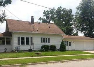 Pre Ejecución Hipotecaria en Janesville 53548 N WALNUT ST - Identificador: 1133773817