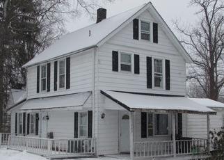 Pre Foreclosure en Cortlandt Manor 10567 LOCUST AVE - Identificador: 1133808857