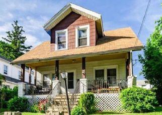 Pre Ejecución Hipotecaria en Yonkers 10704 HAYWARD ST - Identificador: 1134053680