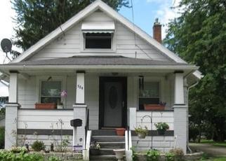 Pre Foreclosure en Niles 44446 PEFFER AVE - Identificador: 1134061563