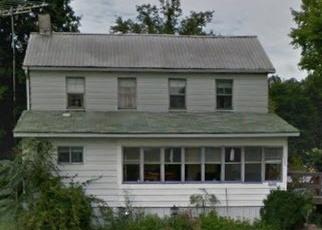 Pre Foreclosure en Lake Milton 44429 MILTON AVE - Identificador: 1134745230