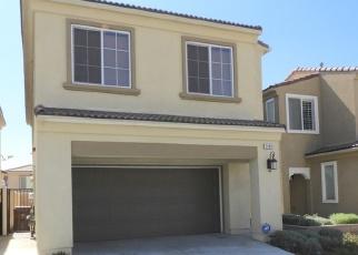 Pre Foreclosure en Yucaipa 92399 KING DR - Identificador: 1135024668