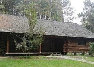 Pre Ejecución Hipotecaria en Whitehouse 43571 MANORE RD - Identificador: 1135035168