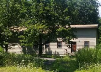 Pre Foreclosure en Stone Ridge 12484 OSTERHOUDT LN - Identificador: 1135413139