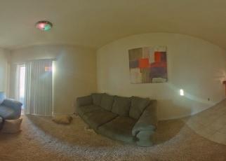 Pre Ejecución Hipotecaria en Salt Lake City 84106 E 3300 S - Identificador: 1135677689